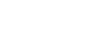 Penzance Orchestral Society